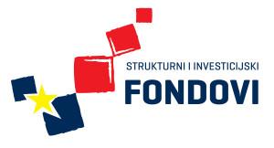 Strukturni-i-investicijski-fondovi-logo-big